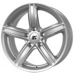 RC Design RC21 KS - Ezüst