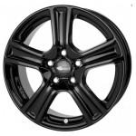 RC Design RC 19 SG - Fényes fekete