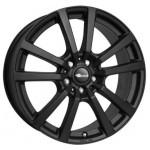 RC Design RC 25 T SKM - Világos matt fekete